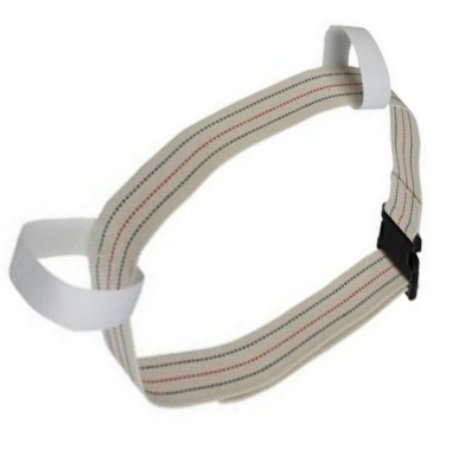 Gait Belt with Handles