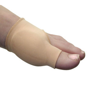 Bunion Relief Sleeve