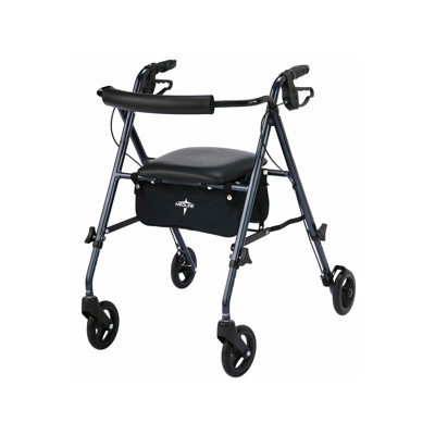 Freedom Ultra-Light Rollator