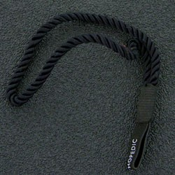 Wrist Strap with Elastic Loop
