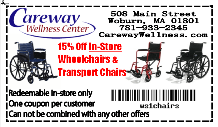 ws1chairs-coupon-o