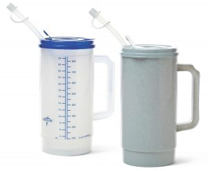 Insulated Carafes