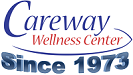 Careway Wellness Center